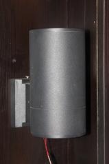 buy Outdoor Lamp - YD903/11011