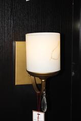 buy Outdoor Lamp - YD903110 /2BK