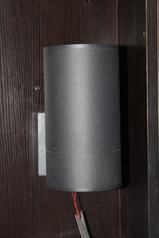 buy Outdoor Lamp - YD903110/2RV