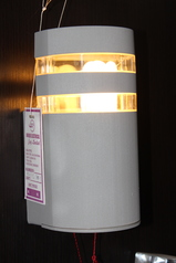 buy Out Door Lamp S3038GR