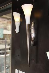 buy Out Door Lamp - S3076