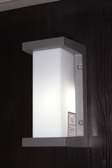 buy Out Door Lamp -S3129MGY