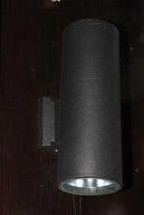 buy Out Door Lamp - 6394/W