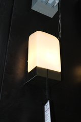buy Vitali Wall Light - 5055
