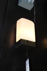 buy Vitali Wall Light - 5055