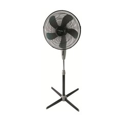 buy Binatone Stand Fan VC-1655