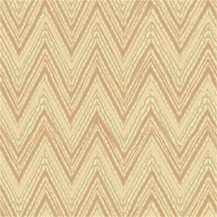 3d mocha wallpaper mk1046.index