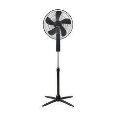 buy Binatone Stand Fan VC-1656
