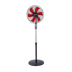 buy Binatone Stand Fan A-380