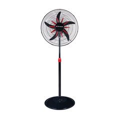 buy Binatone Stand Fan TS-2020