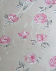 Uarting pink rose.index