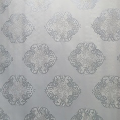 Uarting 1586 cream and silver damask.index