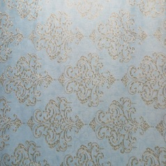 Uarting royal wallpaper gn640805.index