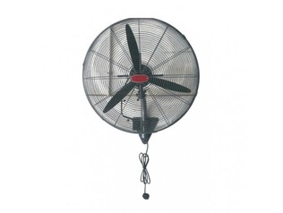 "buy Binatone Industrial Wall Fan 26"" IWF-2600"