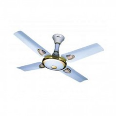 buy Binatone Ceiling Fan CF-3650