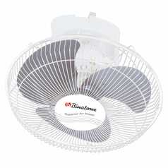 buy Binatone Orbit Fan OBF-1640