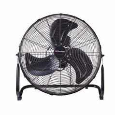 buy Binatone Floor Fan TSF-2000