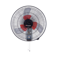 "buy Binatone Wall Fan 16"" WF-1600DLX"