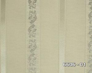 6606 01.index