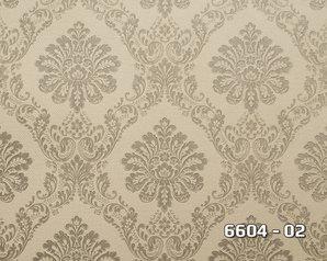 6604 02.index