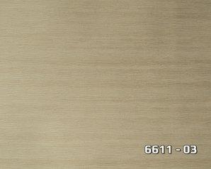 6611 03.index
