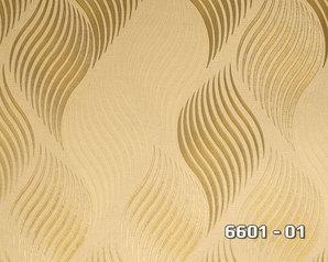 6601 01.index