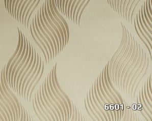 6601 02.index