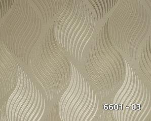 6601 03.index