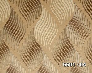 6601 04.index