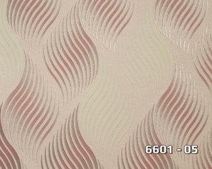6601 05.index