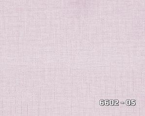 6602 05.index
