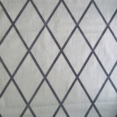 Grey and black wallpaper  7sqm.index