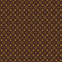 Lv multi arts wallcovering 404101%28price is 13000%29.index