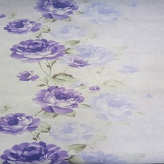 Purple flower uarting wallpaper.index