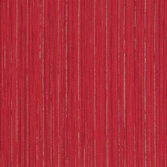 Vernice wallpaper vn290407 %2810m x 0.7m size%29.index