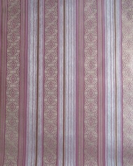Uarting stripe wallpaper %282%29.index