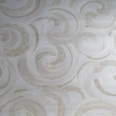 Uarting decorative wallpaper 1.index