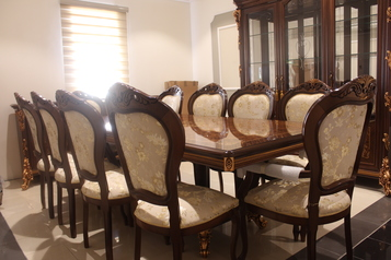 Dining Table Sets Dining Chairs Sideboards Dining Room Furniture Buy