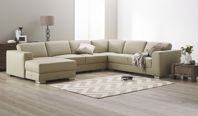 buy Coral Sofa (Complete set) -17F24.028