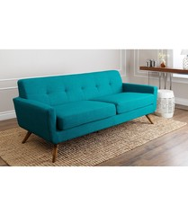 buy Modern sofa designed to come together in different design but same colour (4sitters) -17F24.028