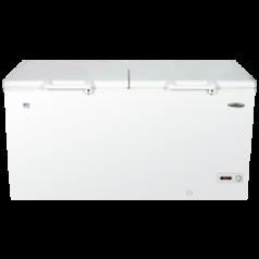 Freezer 77402 0519 htf 519h white front. 1 2.1477906446.index