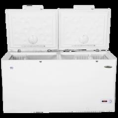 Freezer 77402 0519 htf 519h white open. 1.1477906446.index