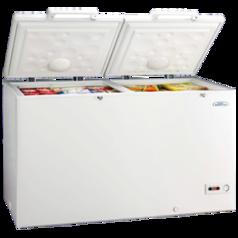 Freezer 77402 0516 htf429h white open. 1.1477907527.index
