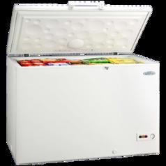 Freezer 77402 0522 htf 379h white open. 2.1481889710.index