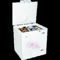 Freezers 77400 2359 htf 219h white 1 2.1477905564.index