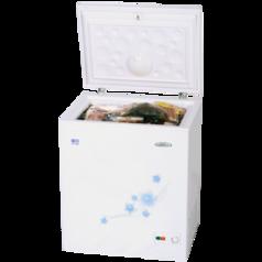 Freezers 77402 0580 htf 146h white open 1 1.1477971009.index