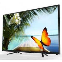 Ht tv2 2.1477909192.index