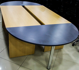 buy Conference Table 8 Seater