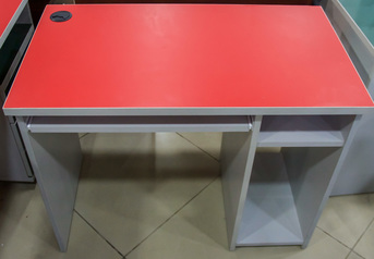 buy Computer Table (93x52)