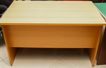 buy 1.2 Mtrs Manager Table (120x70)